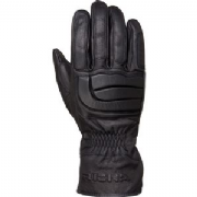 Richa Mid Season Ladies Glove